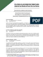 Jurisprudencia_constitucional_tributaria
