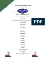 Derecho Internacional Privado unidad 5.2 (1)