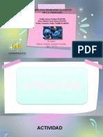 ATENCION EXPOSICION NEURO (9) (2)