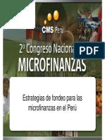 estrategias_de_fondeo_para_las_microfinanzas_en_el_peru_fernando_gamarra_sierra