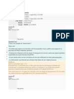 Examen 1 repuestas.pdf CIBERSEGURIDAD