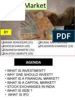 Capital_Market
