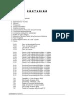 307971567 Memoria Descriptiva Canal Tuyusibe Doc