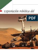 Vol Xi No. 2 _exploracion_robotica