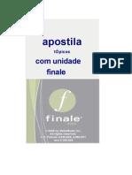 7282010-Manual-Finale-2006