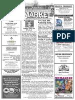Merritt Morning Market 3550 - April 16