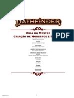 Guia-do-Mestre-Criando-Monstros-e-Perigos_60790a6c55517