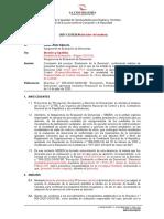 2021-03-28 Modelo HI para Servicios de Control SEDEN (Ok)