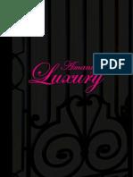 Luxury_Amanizia2019_FINAL_BAJA