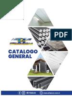 Catalogo General 2