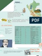 PLANTILLA DE HISTORIA