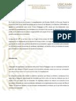 Reporte Mensual ATP_Ciclo Escolar 2020-2021