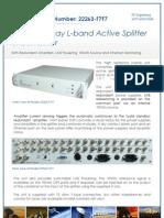 pdf_1849_22263-F7F7 V2.1