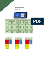 CEPA2_8404A_BIGIU_DUMITRU-MARU.PDF