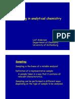 Samplinng_in_analytical_chemistry_LA