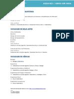 cursos_com_vagas_m23_2020-21_0