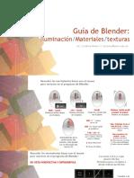 Guia_Iluminación_Materiales_Textura