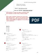 Eléments-de-correction_Eval_type_Codesign