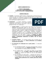 Administrativo II[1]