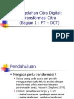 Slide 09 - Algoritma Morfologi_Tambahan