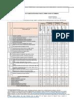 4. Planificacion-anual-primer-grado HOJA A3-convertido