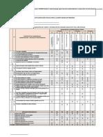 7. Planificacion-anual-cuarto-grado HOJA A3