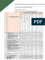 9. Planificacion-anual-sexto-grado - HOJA A3