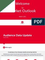 Market Outlook GC11032021FINAL