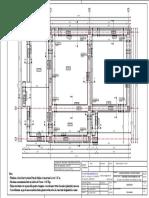 R01 Plan Fundatii 1