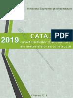 catalog_et.5