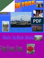 StateReportMarie