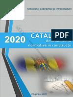 Catalogul_Documentelor_Normative_in_constructii_2020_Editia_II