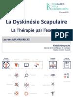 therapie_par_lexercice