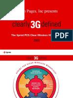 SprintPCSVision