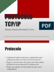 Absa_TCP-IP