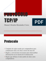 Absa_TCP-IP