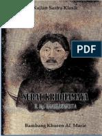 buku-kridhamaya-full