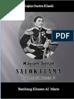buku-salokatama-full-1