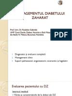 MG V_Diabet Malaxa_C04