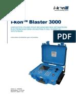 i-konIII_Blaster3000_MAN_F2-00-00_D03-01fr_20201103