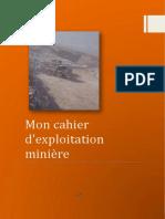 Mon Cahier d Exploitation Mini Re.pdf;Filename= UTF-8''Mon Cahier d Exploitatio