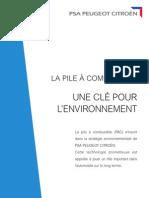 PAC_fr