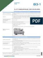 FicheB3-1-Guide_Auscultation_Ouvrage_Art-Cahier_Interactif_Ifsttar
