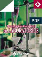 manual-laboratorios