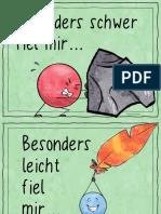 Reflexionskarten_f_252_r_den_Unterricht