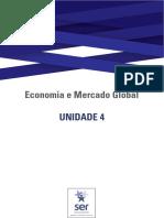 GE - Economia e Mercado Global_04