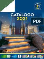 catalogo_STI