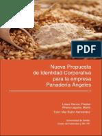 Marta Rivera y Piedad López. TFG-compressed