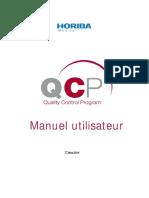 QCP Guide LQM FR 201405