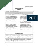 tecnologia 4º PRIORIZACIÓN CURRICULAR 2020 - 2022